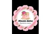 RINCON DULCE