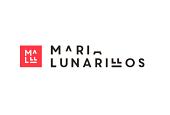 MARIA LUNARILLOS