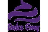 DULCE EMY